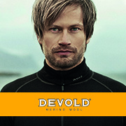 Devold of Norway